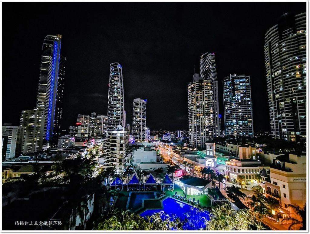 黃金海岸MANTRA ON VIEW HOTEL-4.jpeg
