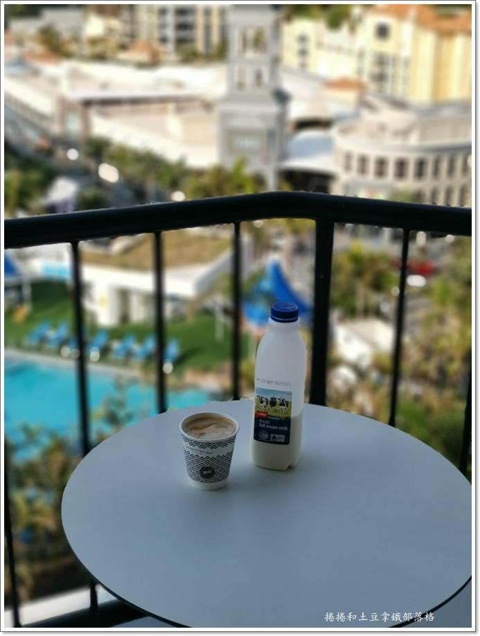 黃金海岸MANTRA ON VIEW HOTEL-6.jpg