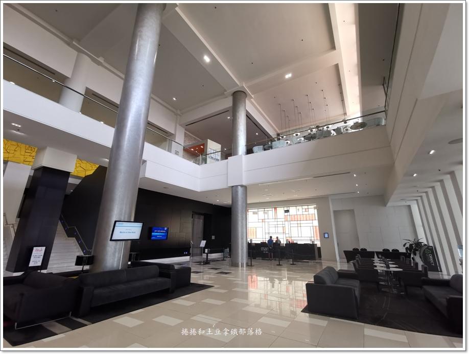 黃金海岸MANTRA ON VIEW HOTEL-7.jpg