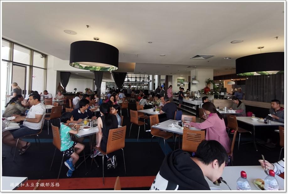 黃金海岸MANTRA ON VIEW HOTEL-9.jpg
