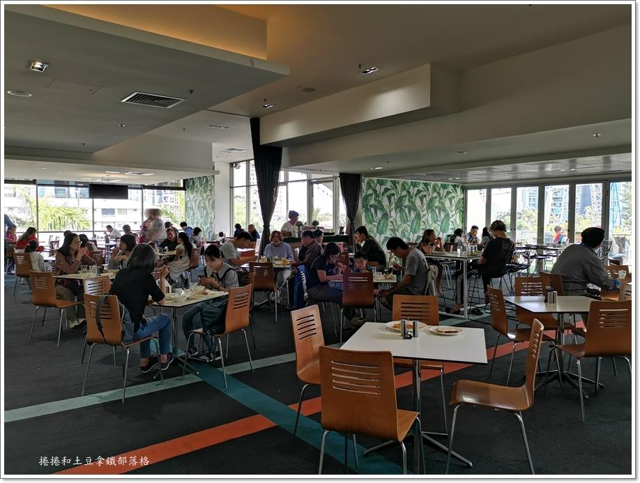 黃金海岸MANTRA ON VIEW HOTEL-12.jpg
