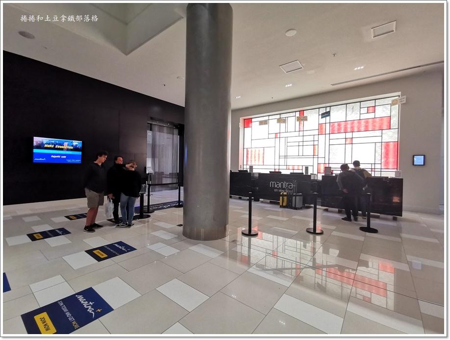 黃金海岸MANTRA ON VIEW HOTEL-18.jpg