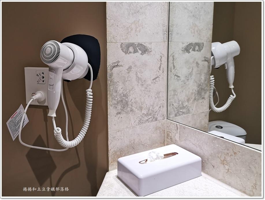 黃金海岸MANTRA ON VIEW HOTEL-20.jpg