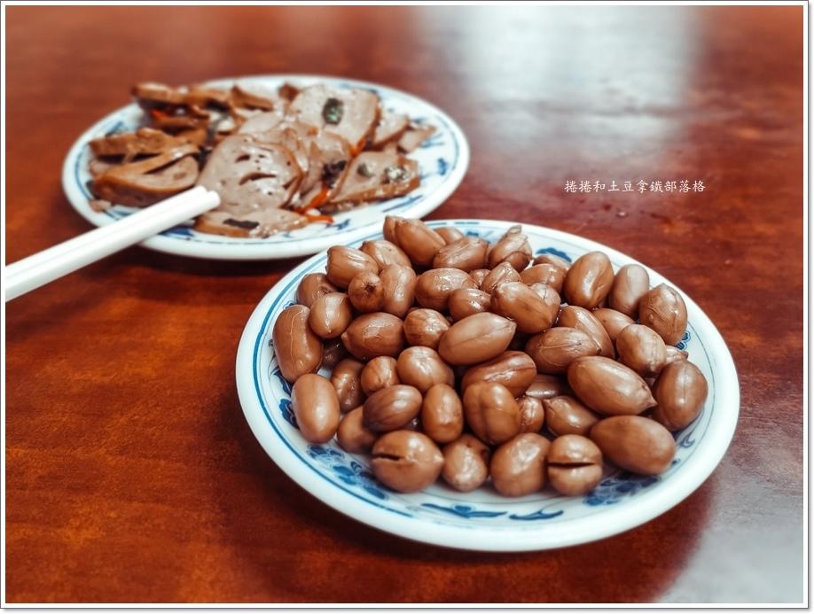 蘭州拉麵2019.10.14