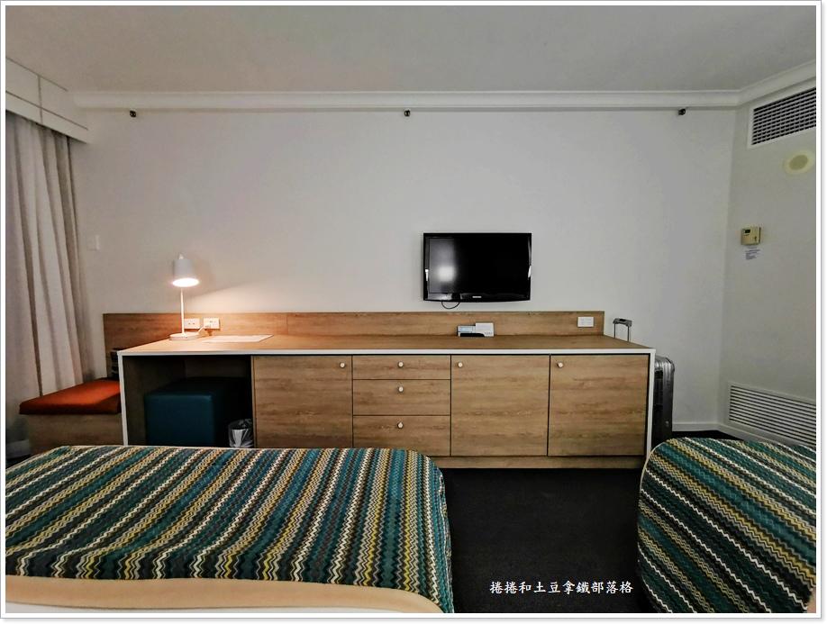 黃金海岸MANTRA ON VIEW HOTEL-22