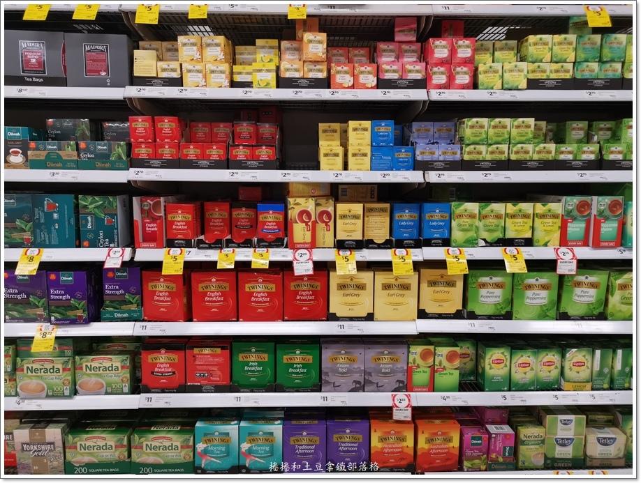 澳洲coles超市-19.jpg