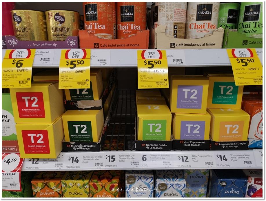 澳洲coles超市-20.jpg