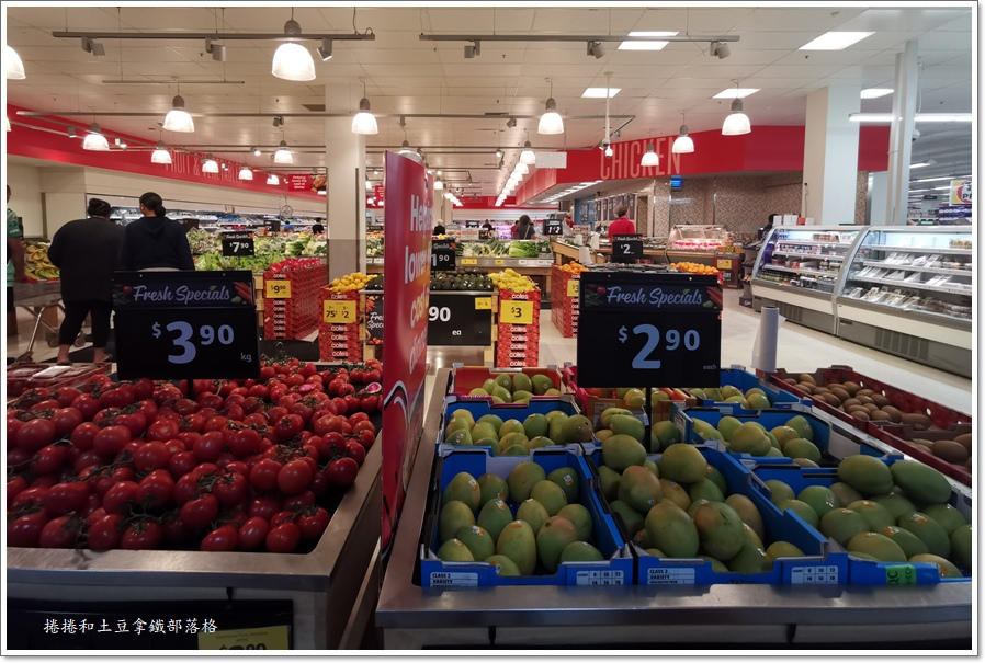 澳洲coles超市-1.jpg