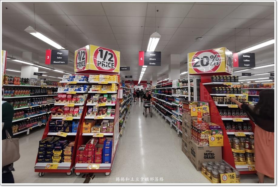 澳洲coles超市-6.jpg