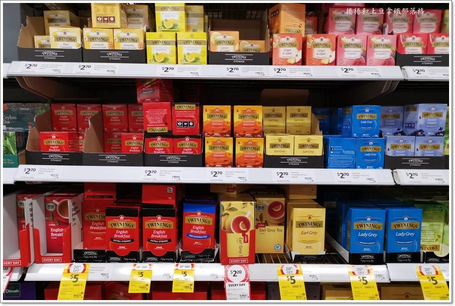 澳洲coles超市-8.jpg