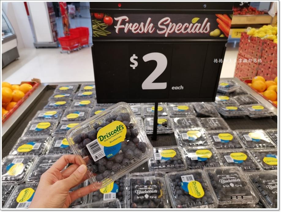 澳洲coles超市-9.jpg