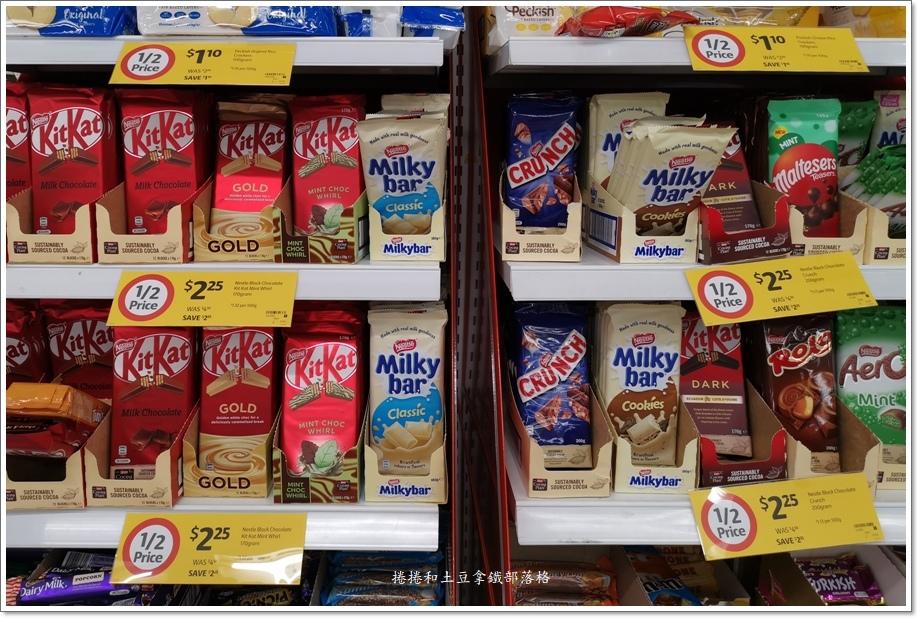 澳洲coles超市-7.jpg