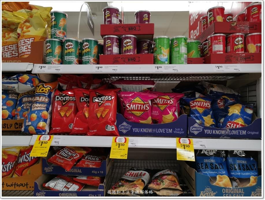澳洲coles超市-12.jpg