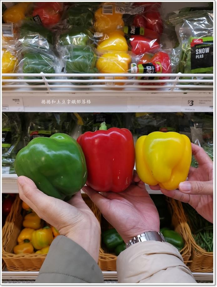 澳洲coles超市-13.jpg