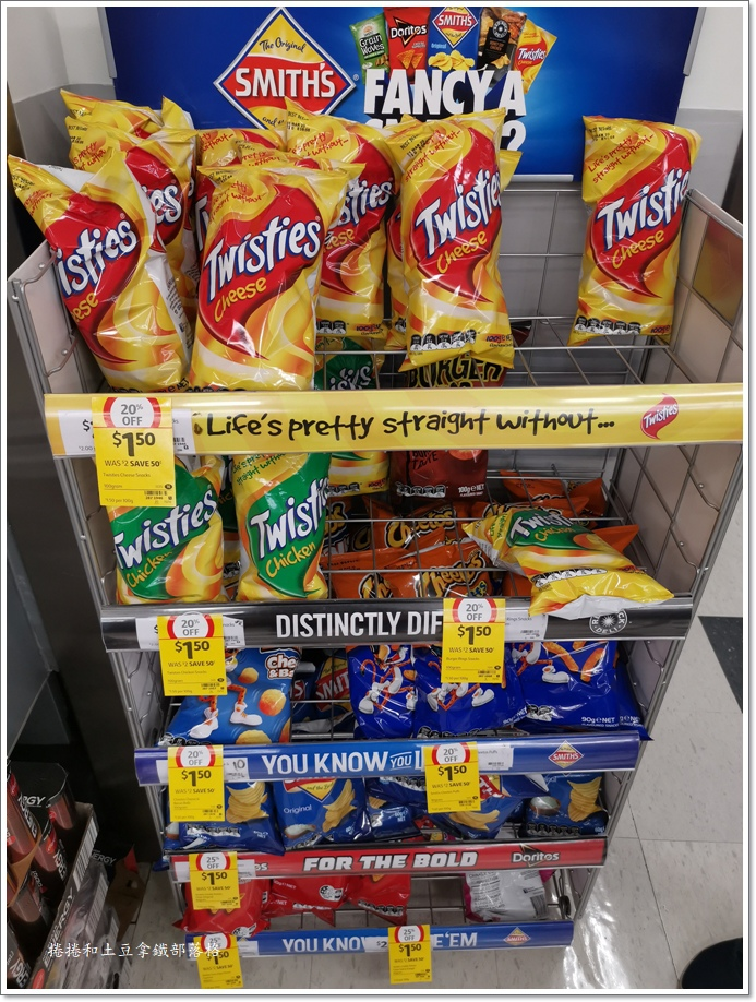 澳洲coles超市-15.jpg