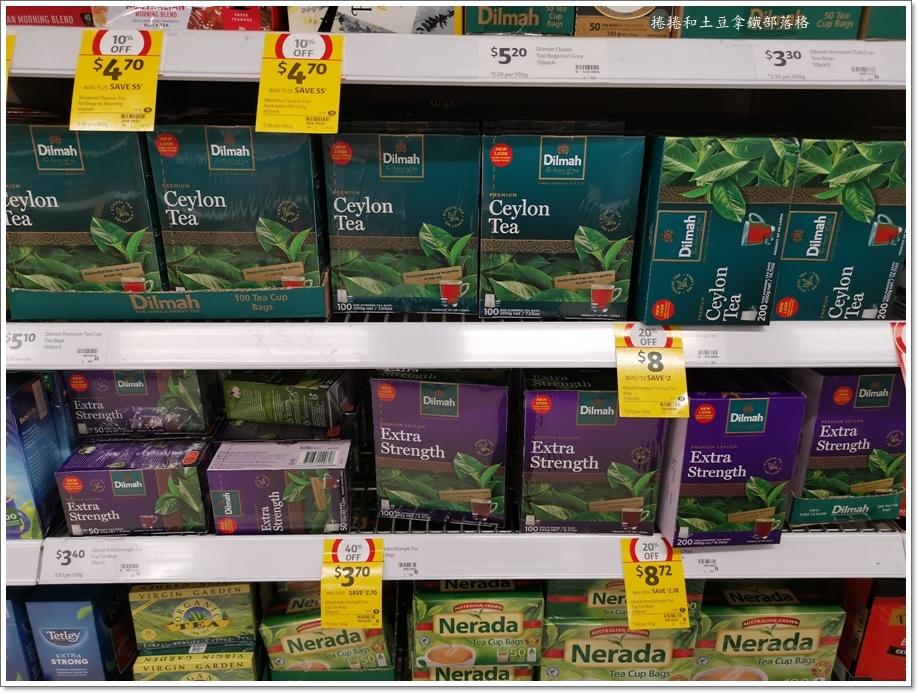 澳洲coles超市-17.jpg