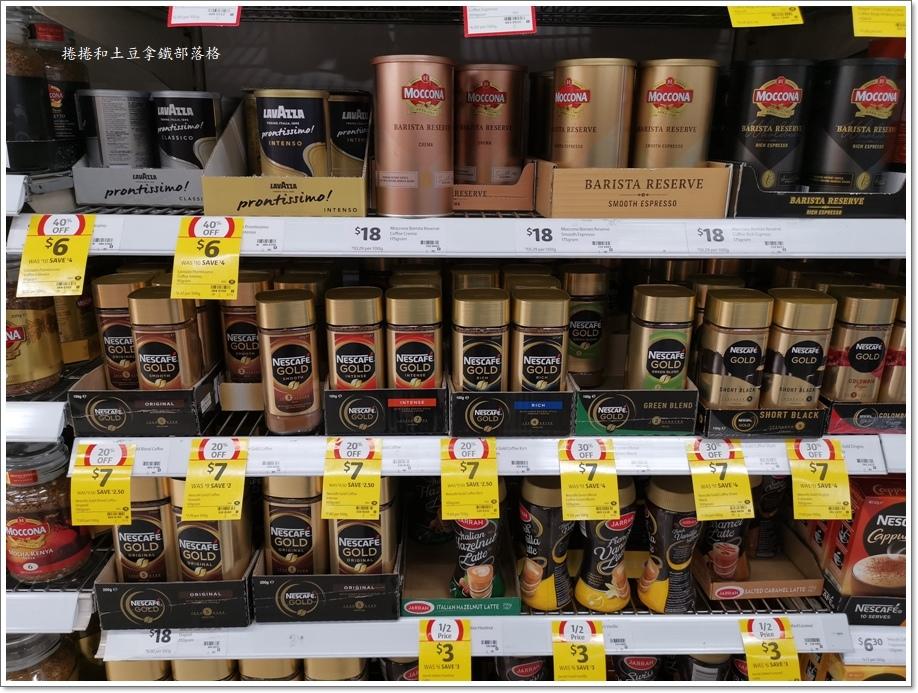 澳洲coles超市-16.jpg