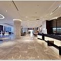 金湖飯店-5.jpg