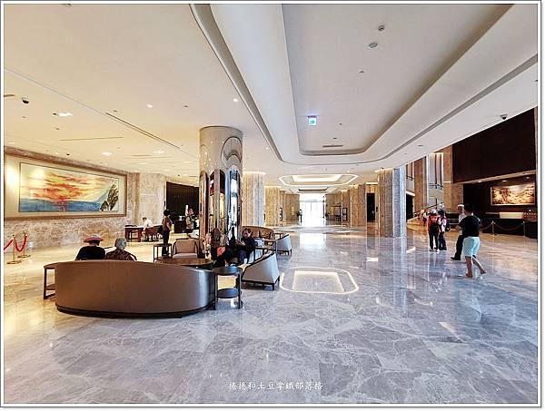 金湖飯店-2.jpg