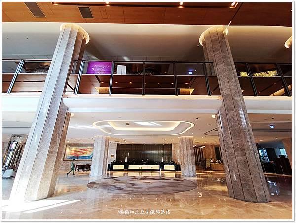 金湖飯店-4.JPG