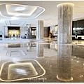 金湖飯店-6.JPG
