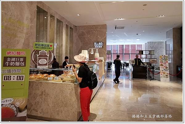 金湖飯店-12.jpg