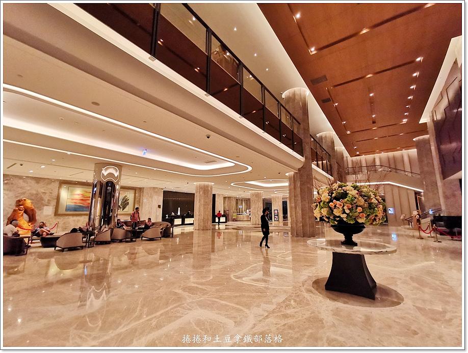 金湖飯店-13.jpg