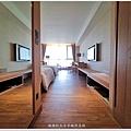金湖飯店客房-1.jpg