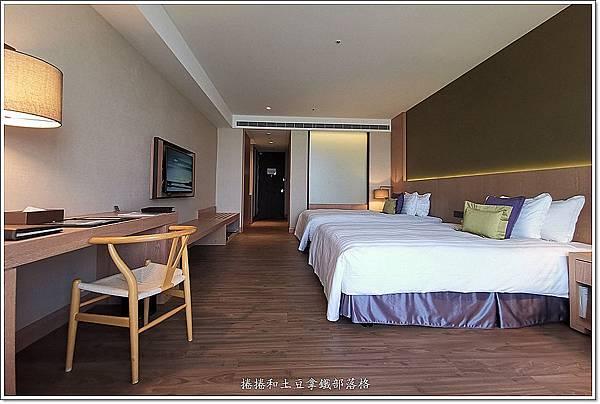 金湖飯店湖景客房-6.jpg
