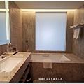 金湖飯店湖景客房-9.jpg
