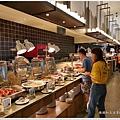 金湖飯店早餐-2.jpg