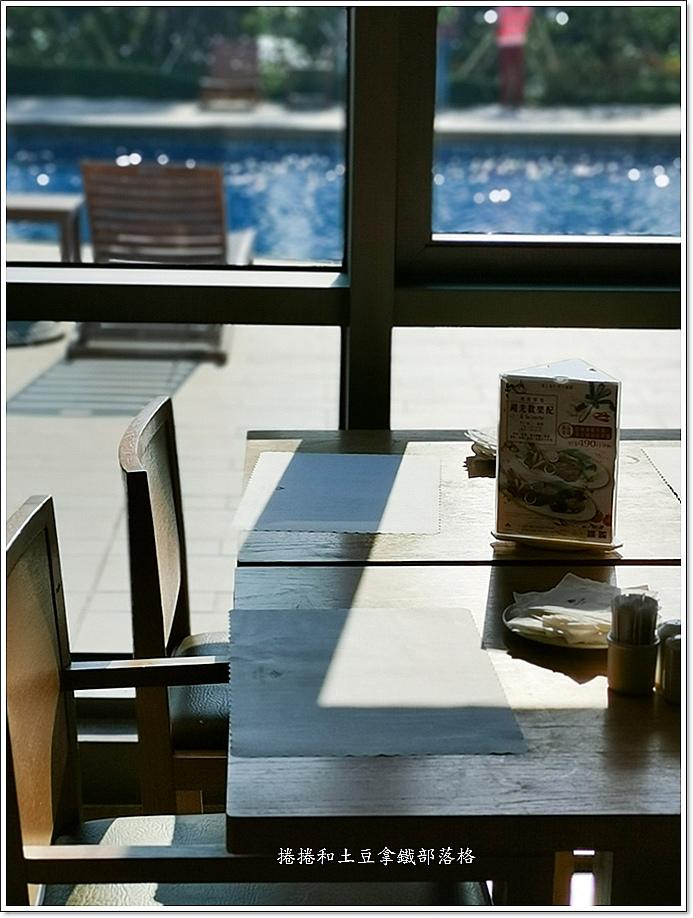 金湖飯店早餐-3.jpeg