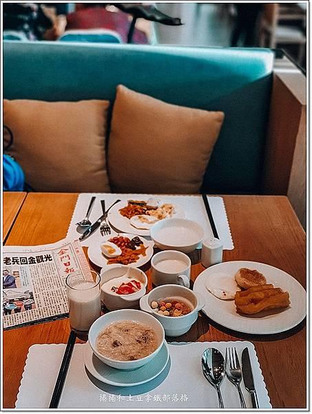 金湖飯店早餐-5.jpeg