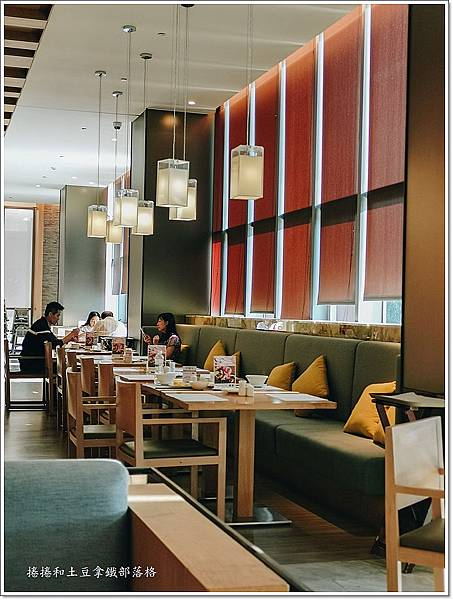金湖飯店早餐-7.jpeg