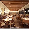 金湖飯店晚餐.jpg