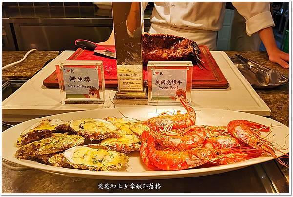 金湖飯店晚餐-3.jpg