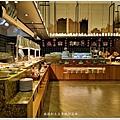 金湖飯店晚餐-4.jpg
