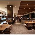 金湖飯店晚餐-9.jpg