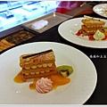 金湖飯店晚餐-8.jpg