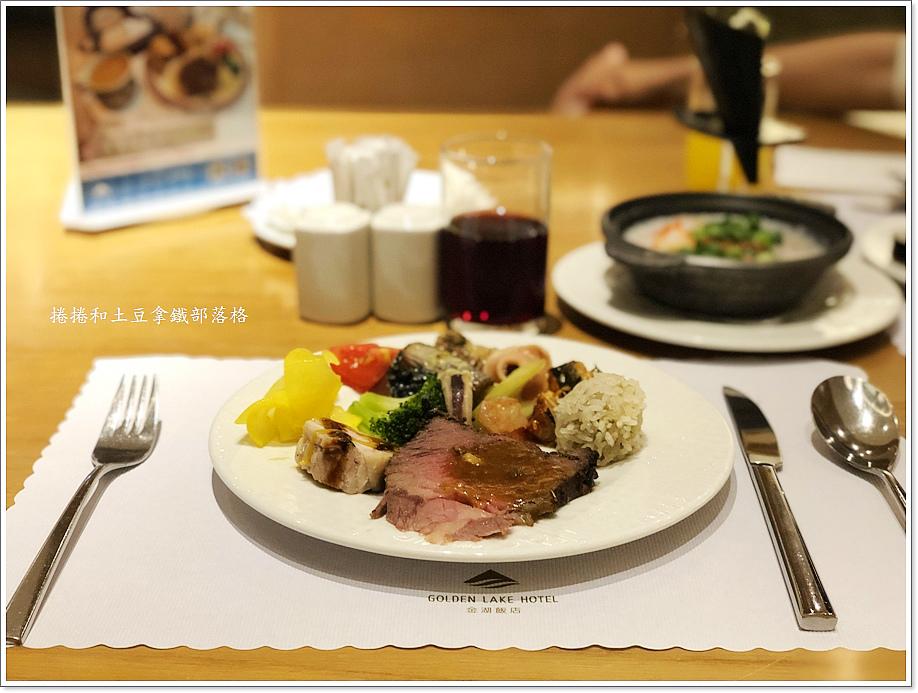 金湖飯店晚餐-10.JPG