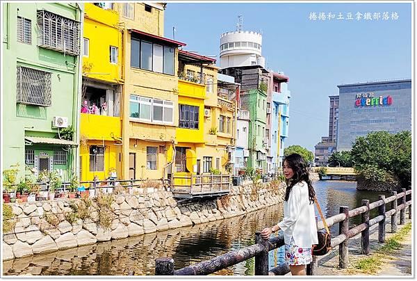 金門彩色島-6.jpg