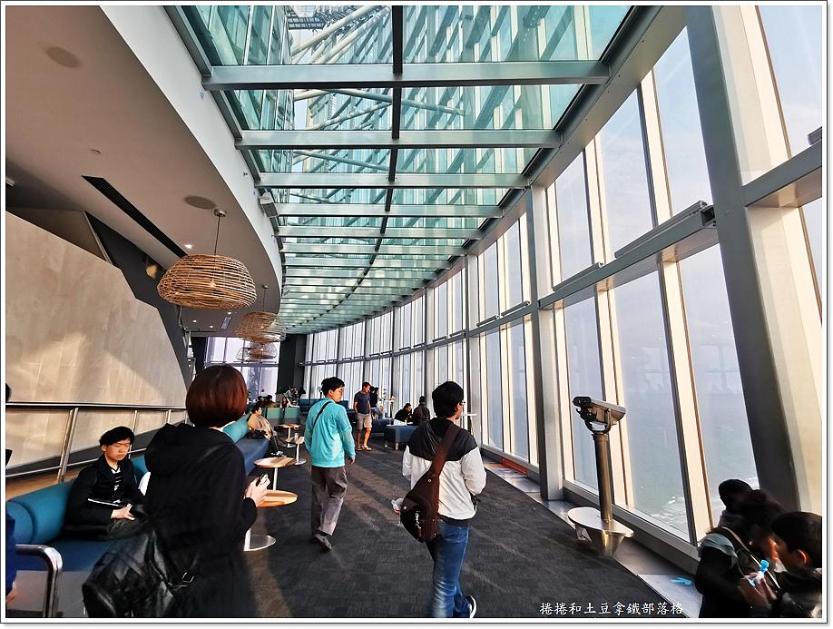 黃金海岸SKY POINT觀景台-5.jpg