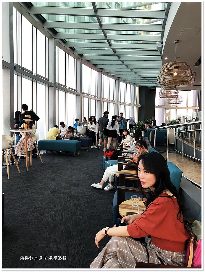 黃金海岸SKY POINT觀景台-6.JPG