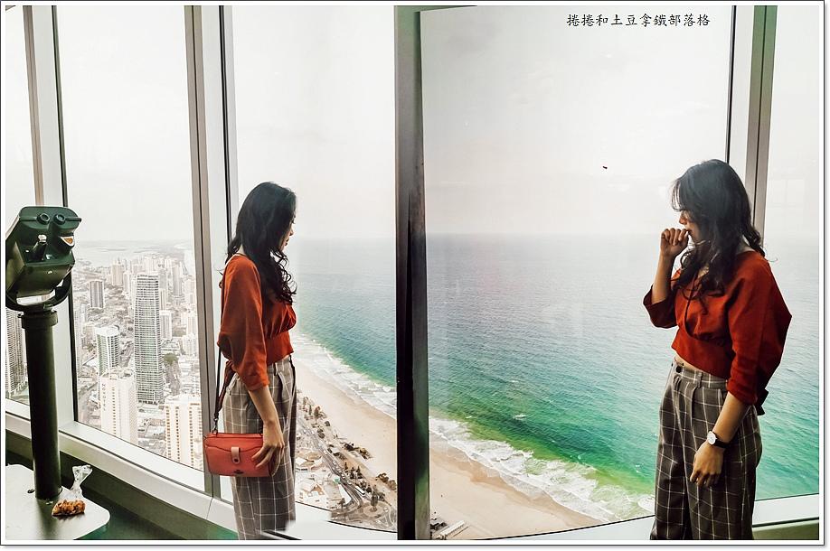 黃金海岸SKY POINT觀景台-11.jpeg