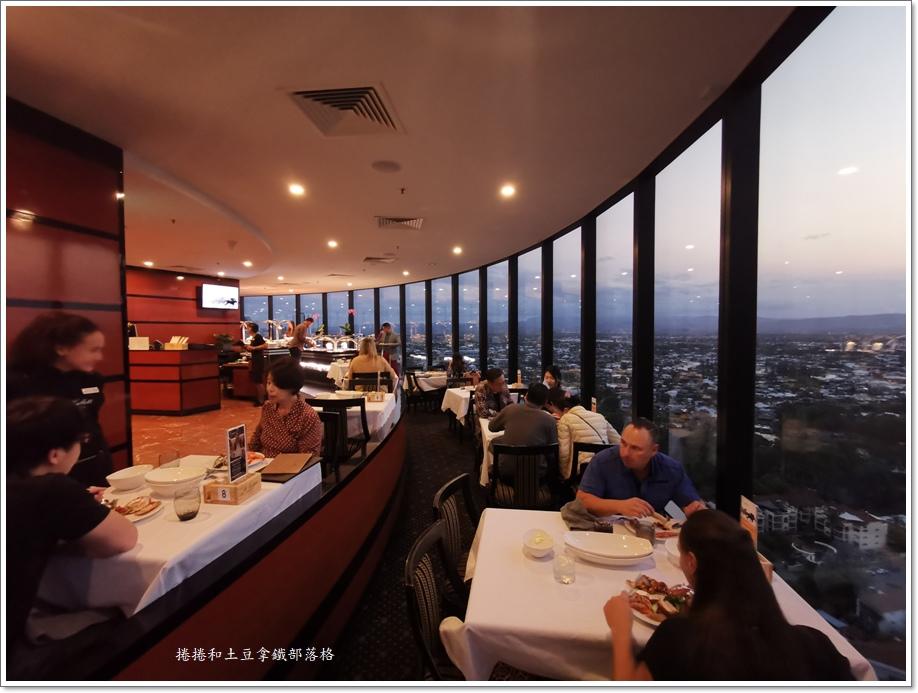 旋轉餐廳-3.jpg