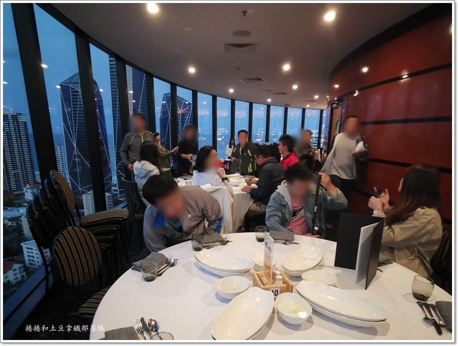 旋轉餐廳-2.jpg