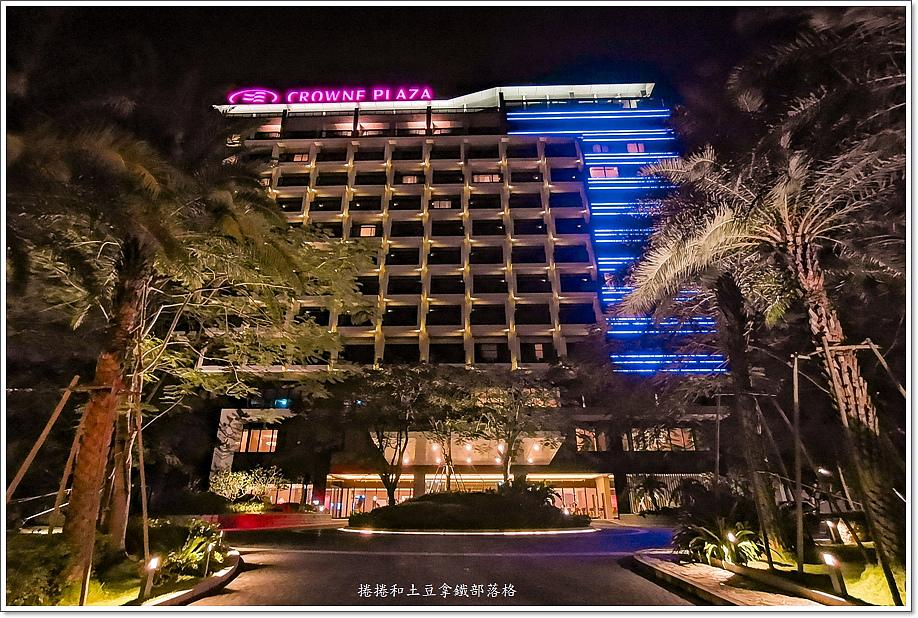 台南皇冠假日酒店-3.jpeg