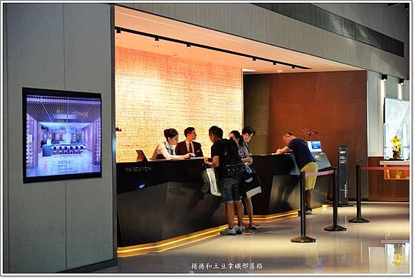 台南皇冠假日酒店-7.JPG