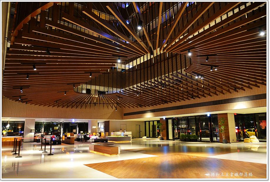 台南皇冠假日酒店-9.JPG