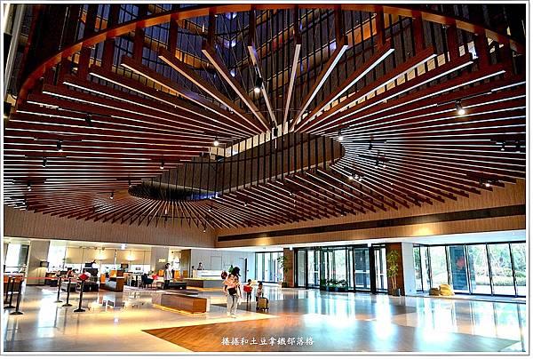 台南皇冠假日酒店-8.JPG